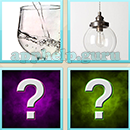 Guess Word - 4 Pics 1 Word (WedSoft and Weizoo): Level 67 Answer