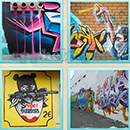 Guess Word - 4 Pics 1 Word (WedSoft and Weizoo): Level 70 Answer