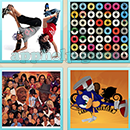 Guess Word - 4 Pics 1 Word (WedSoft and Weizoo): Level 71 Answer