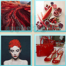 Guess Word - 4 Pics 1 Word (WedSoft and Weizoo): Level 73 Answer