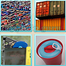 Guess Word - 4 Pics 1 Word (WedSoft and Weizoo): Level 76 Answer