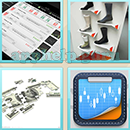 Guess Word - 4 Pics 1 Word (WedSoft and Weizoo): Level 85 Answer