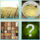 Guess Word - 4 Pics 1 Word (WedSoft and Weizoo): Level 86 Answer