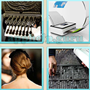 Guess Word - 4 Pics 1 Word (WedSoft and Weizoo): Level 96 Answer