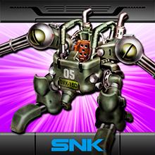 Metal Slug 2 Review