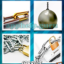 4 Pics 1 Word (Words Mobile): Level 149 Answer