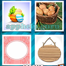 4 Pics 1 Word (Words Mobile): Level 153 Answer