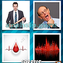 4 Pics 1 Word (Words Mobile): Level 169 Answer