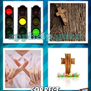 4 Pics 1 Word (Words Mobile): Level 177 Answer
