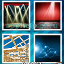 4 Pics 1 Word (Words Mobile): Level 246 Answer