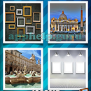 4 Pics 1 Word (Words Mobile): Level 35 Answer