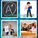 4 Pics 1 Word (Words Mobile): Level 64 Answer