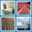 Guess The Word - 4 Pics 1 Word (Loga Games): Level 102 Answer