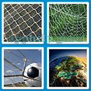 Guess The Word - 4 Pics 1 Word (Loga Games): Level 104 Answer