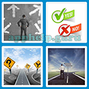 Guess The Word - 4 Pics 1 Word (Loga Games): Level 105 Answer