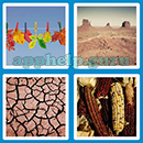Guess The Word - 4 Pics 1 Word (Loga Games): Level 11 Answer