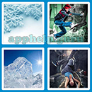 Guess The Word - 4 Pics 1 Word (Loga Games): Level 117 Answer