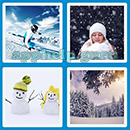 Guess The Word - 4 Pics 1 Word (Loga Games): Level 119 Answer