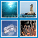 Guess The Word - 4 Pics 1 Word (Loga Games): Level 122 Answer