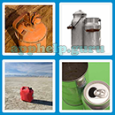 Guess The Word - 4 Pics 1 Word (Loga Games): Level 123 Answer