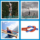 Guess The Word - 4 Pics 1 Word (Loga Games): Level 125 Answer