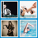 Guess The Word - 4 Pics 1 Word (Loga Games): Level 131 Answer