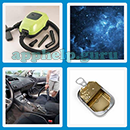 Guess The Word - 4 Pics 1 Word (Loga Games): Level 134 Answer
