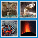 Guess The Word - 4 Pics 1 Word (Loga Games): Level 137 Answer