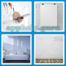 Guess The Word - 4 Pics 1 Word (Loga Games): Level 144 Answer
