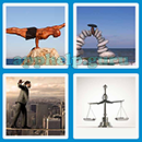 Guess The Word - 4 Pics 1 Word (Loga Games): Level 146 Answer