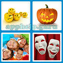 Guess The Word - 4 Pics 1 Word (Loga Games): Level 148 Answer