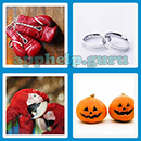 Guess The Word - 4 Pics 1 Word (Loga Games): Level 149 Answer