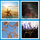 Guess The Word - 4 Pics 1 Word (Loga Games): Level 15 Answer