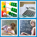Guess The Word - 4 Pics 1 Word (Loga Games): Level 150 Answer