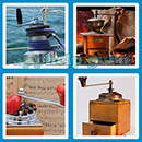Guess The Word - 4 Pics 1 Word (Loga Games): Level 23 Answer