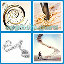Guess The Word - 4 Pics 1 Word (Loga Games): Level 26 Answer