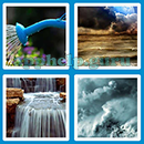 Guess The Word - 4 Pics 1 Word (Loga Games): Level 27 Answer
