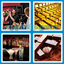 Guess The Word - 4 Pics 1 Word (Loga Games): Level 29 Answer