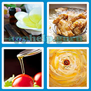Guess The Word - 4 Pics 1 Word (Loga Games): Level 31 Answer
