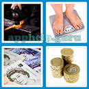 Guess The Word - 4 Pics 1 Word (Loga Games): Level 38 Answer