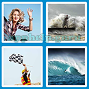 Guess The Word - 4 Pics 1 Word (Loga Games): Level 39 Answer