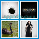 Guess The Word - 4 Pics 1 Word (Loga Games): Level 48 Answer