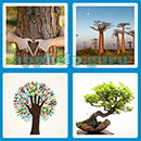Guess The Word - 4 Pics 1 Word (Loga Games): Level 49 Answer
