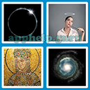 Guess The Word - 4 Pics 1 Word (Loga Games): Level 56 Answer
