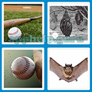 Guess The Word - 4 Pics 1 Word (Loga Games): Level 58 Answer