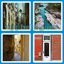 Guess The Word - 4 Pics 1 Word (Loga Games): Level 59 Answer