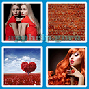 Guess The Word - 4 Pics 1 Word (Loga Games): Level 60 Answer