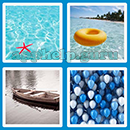 Guess The Word - 4 Pics 1 Word (Loga Games): Level 61 Answer