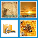 Guess The Word - 4 Pics 1 Word (Loga Games): Level 62 Answer