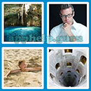 Guess The Word - 4 Pics 1 Word (Loga Games): Level 63 Answer